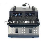 Berufsrauch-Luftblasen-Maschine des stadiums-3000W LED 18PCS