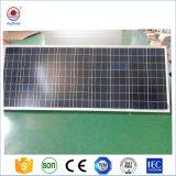 Alta eficiencia de 150W 250W 300W 320W 350W PV Mono y Panel Solar policristalino con CE, los certificados ISO y Soncap