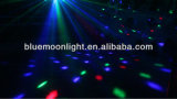 Освещение влияния светлого этапа цвета СИД супер (YE051)