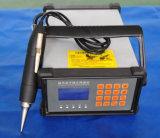 Soldador plástico del punto de la máquina de la soldadura por puntos del ultrasonido