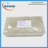 Pacote de congelação do teste de carga ISO15502 para Regrigerator