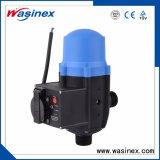 Бар-3.51.2bar автоматического контроля давления для насоса воды
