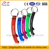 2016 Hot Sale High Quality Custom Aluminium Bottle Opener Key Chain