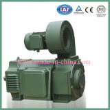 Rolling Mill Medium Size Z, Z4 Electric DC Motor