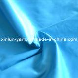Tela de nylon de Jarcket del invierno para la ropa/la alineada/el paraguas/el bolso