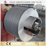 La norme ASTM A480 202 204cu bobine en acier inoxydable/bande