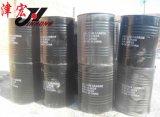 100%保証されたカルシウム炭化物の石(50kg/Drum、100kg/drum)