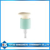 China Supplier New Plastic Cream Pump für Luxury Bottle
