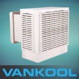 Neues Fenster-eingehangene Verdampfungsluft-Kühlvorrichtung-Fenster-Wasser-Kühlvorrichtung-Fenster Wechselstrom-Fenster-Klimaanlagen-industrielle Luft-Kühlvorrichtung