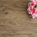Plancher desserré de vinyle de configuration d'utilisation de configuration en bois d'intérieur de Lvt