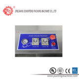 Macchina d'imballaggio a vuoto esterna/macchina imballatrice di vuoto (VS-600)