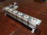 IP66 garantia 5-Year da luz de tira do diodo emissor de luz de 90 watts