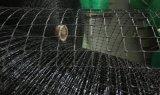 compensation de HDPE de 12*12mm pour l'agriculture