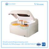 Hôpital de 3 parts analyseur de hématologie de trois parts