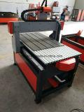 China-Zeichen, die Fräser CNC-6090 für Verkauf bekanntmachen