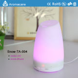 Hot Sale Mini lampe LED colorées de l'arôme de l'humidificateur (TA-004)