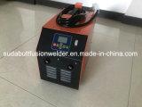 Machine de soudure de Sde315b Electrofusion