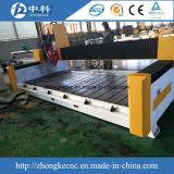 Китай Mutifuction оси 3.012 фрезерный станок с ЧПУ по камню камня режущей машины