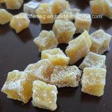Производство сушеных сладкий картофель сушеный Sweetpotato оптовая торговля