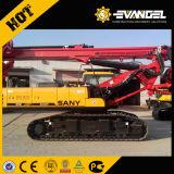 Plataforma de perfuração rotativa SANY SR150C preço