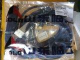 De Kabel Assy 6029204859 7200001776 van het Deel van de Transmissie van Zf 4wg200