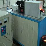 鋼鉄棒のための省エネIGBTの誘導の鍛造材機械炉