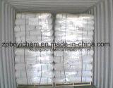 Lockerung des Agens-Natriums Metabisulfite CAS: 7681-57-4
