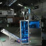 Form-Fill vertical-Seal pour l'emballage de la machine