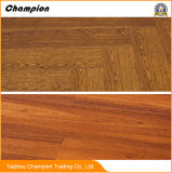 Piso de vinilo de madera pisos de PVC resistente al agua, suelos de PVC resistente, de 2,0 mm comercial de lujo suelos de PVC