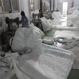 Grand sac enorme en vrac FIBC de 1 tonne pp pour l'emballage de la colle