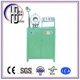 [س] [إيس] [12ف] [دك] يصنع في الصين خرطوم يدويّة هيدروليّة [كريمبينغ] آلة هيدروليّة [كريمبينغ توول] [هدروليك] خرطوم [كريمبينغ] آلة
