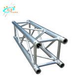 Modeschau-leichter Aluminiumbinder mit Stadium