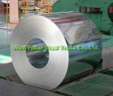 Bobine Checkered d'acier inoxydable d'ASTM 304