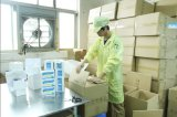 Hangboo Eliquid, Aceite Esencial de concentrado de Vapor, Back Pack Ejuice