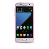 per la cassa mobile del telefono delle cellule del coperchio su ordinazione del reticolo di Samsung di iPhone