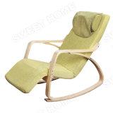 전기 소형 그네 기대는 안마 의자