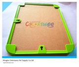 Heißes Sale Highquality Detachable Whiteboard für Kids