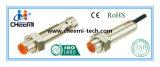 M18 Afstand 5mm 6-36VDC PNP Nr van de Opsporing van de Schakelaar van de Sensor van de Nabijheid Aanleidinggevende