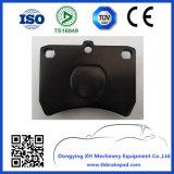 Accesorios de coche de alta calidad Auto Parts de pastillas de freno Kk1503323Z