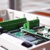 La parte superiore ha allineato l'azionamento variabile di frequenza Gk800 per le applicazioni del motore di sincronizzazione di Async