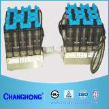 Changhong Nikkel Cadmium Batterij voor Agv