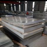 熱い浸された亜鉛によって塗られる電流を通された鋼板