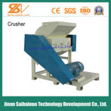 Industriel en acier inoxydable Machine automatique de soja