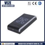 Porta deslizante automática Veze Interruptor programado de cinco intervalos