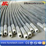 Tubo flessibile dello Special di alta qualità del tubo flessibile di perforazione rotativa