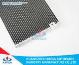 Voiture de l'aluminium Auto condenseur pour Toyota pour Hilux ln145 (01-)