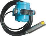Transmetteur de niveau de liquide d'immersion de fractionnement de Hpt-34