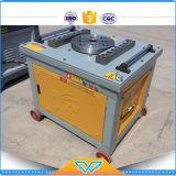 Macchina piegatubi del tondo per cemento armato di Gw40b da vendere