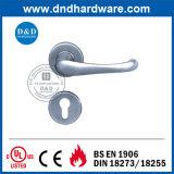 문 (DDSH005)를 위한 가구 기계설비 화재 정격 단단한 손잡이