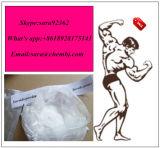 Musclegains를 위한 대략 완성되는 기름 Durabolin 150mg/Ml